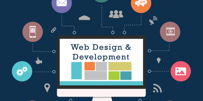 12-Websites-You-Should-Check-Out-to-Learn-Web-Development-Fast